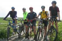 Bike Toggenburg