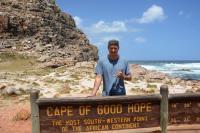 Cape Good Hope