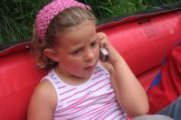 JamieTelefon