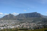 Tafelberg2